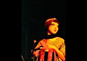 0911_09_funaya