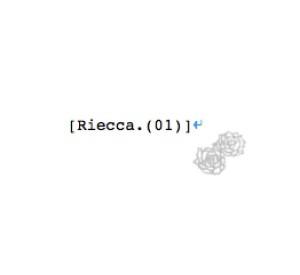 スクリーンショット 2013-11-02 0.12.15
