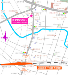 gazavie_map