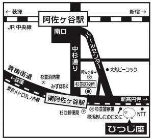 histuji_map