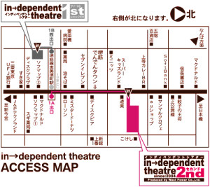 independent_map