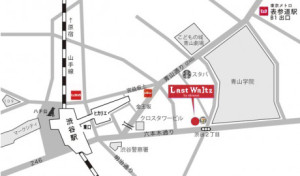 lastwaltz_map