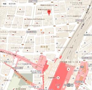 map_chop