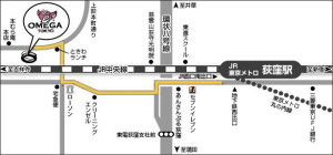 map_omega