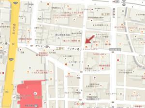map_snokey