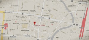 lynch-map