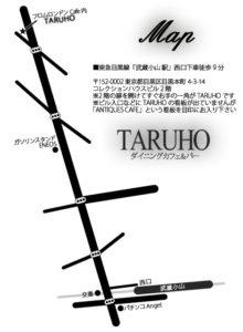 taruhomap_m