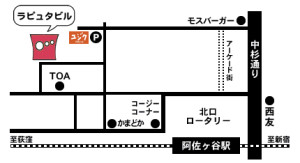 zmz_map